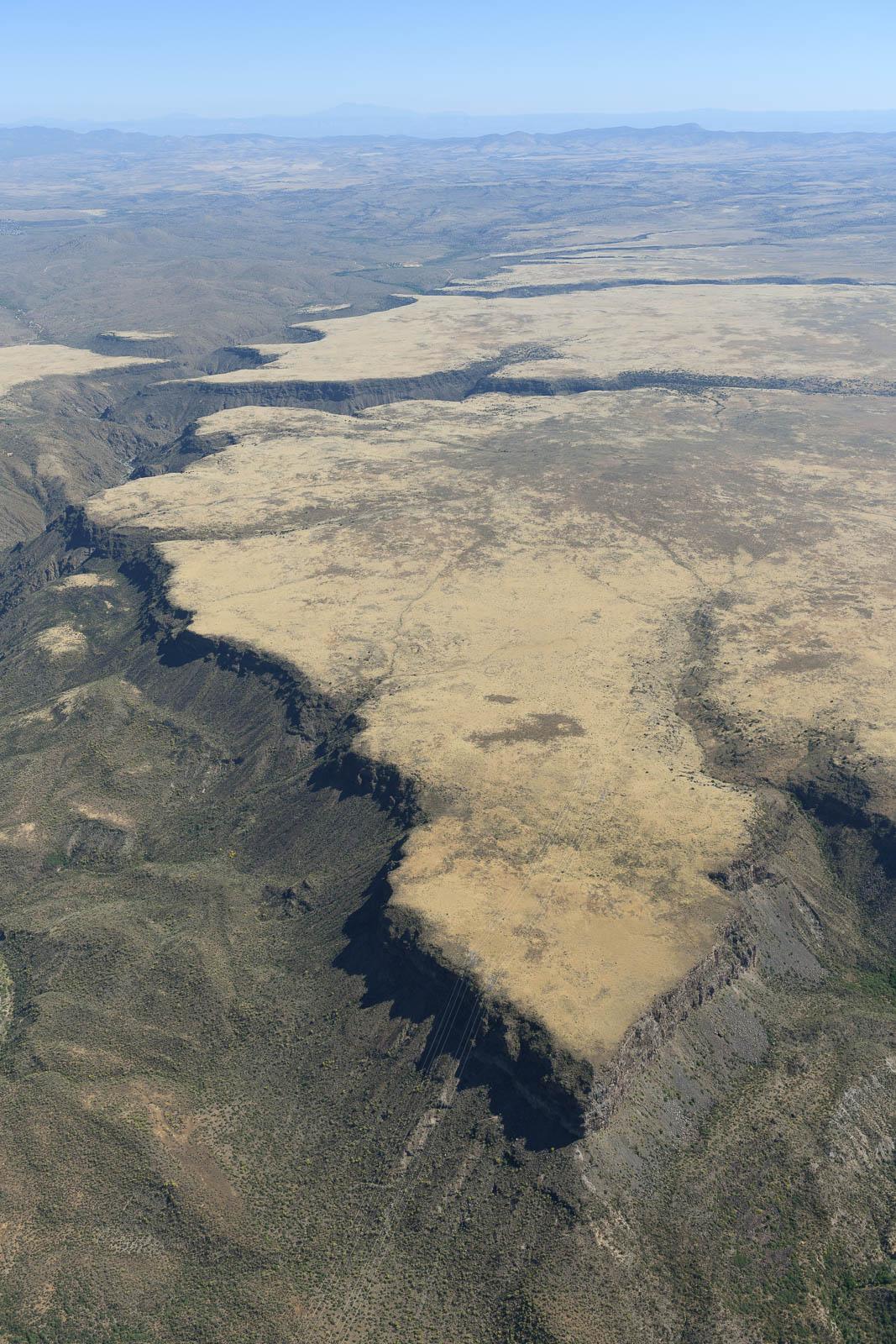 Southwestern Arizona