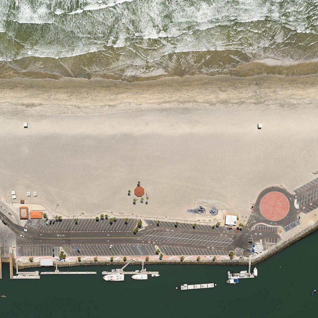 Renaissance Terrace, Oceanside, CA